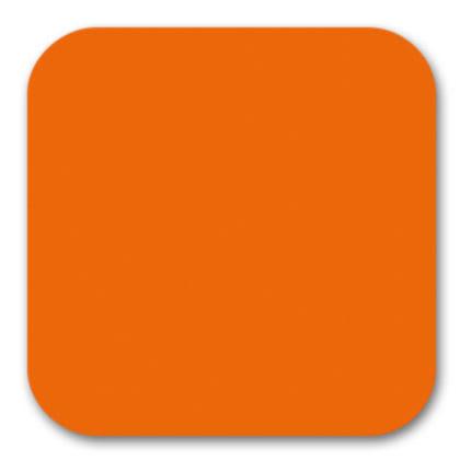 27 tangerine