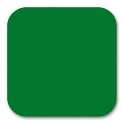 42 green