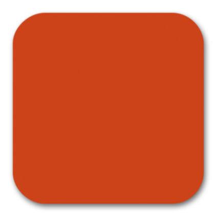 65 orange
