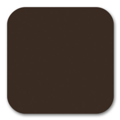 87 teak brown