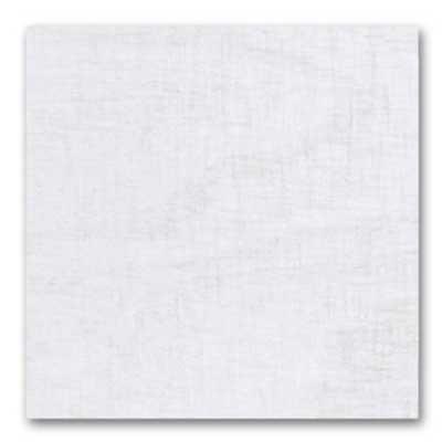 HPL white