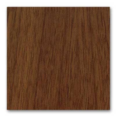 45 black pigmented walnut - +$77.61