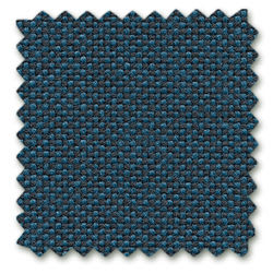 22 sea blue dark grey hopsak