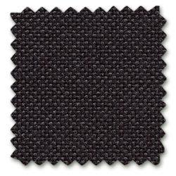 24 dark grey nero hopsak