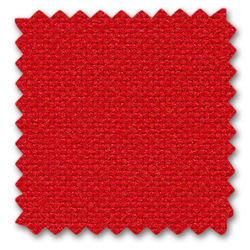 63 poppy red hopsak
