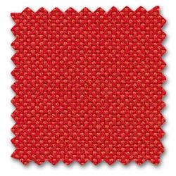 65 coral poppy red hopsak