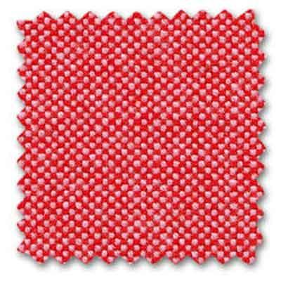 68 pink poppy red hospak