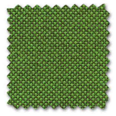 70 grass green forest hopsak