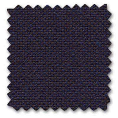 75 dark blue brown hopsak