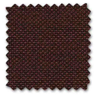 76 marron moor brown hopask