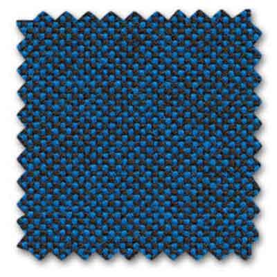 84 blue moor brown hopsak