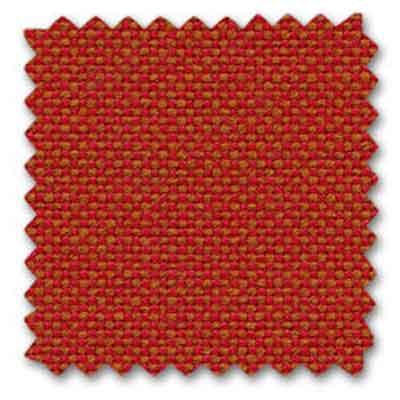 96 red cognac hopsak