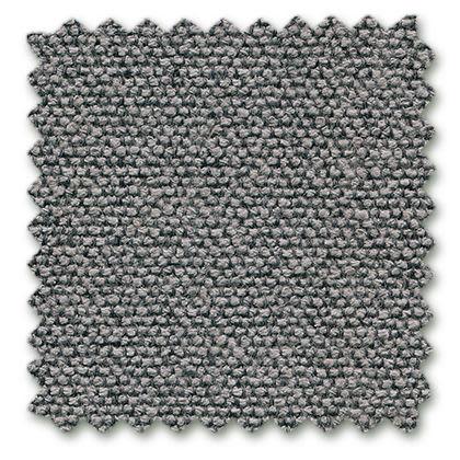 32 sierra grey melange dumet