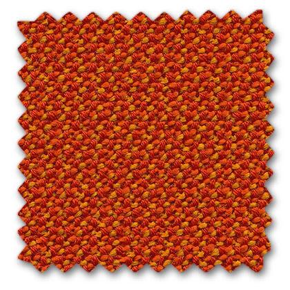 15 saffron credo
