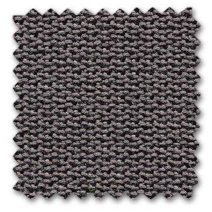 24 mauve grey mid grey credo