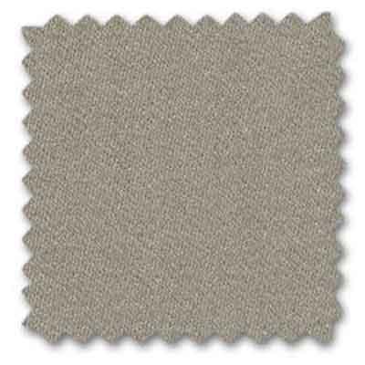 03 sand aura