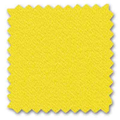 06 canary aura