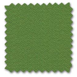 09 green aura