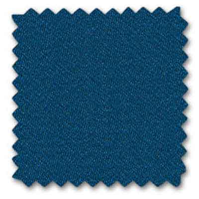 11 petrol blue aura