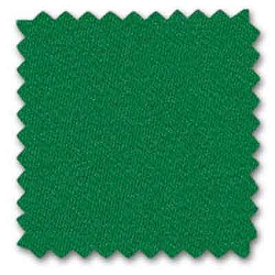 62 emerald aura
