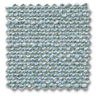 01 pale blue melange corsaro