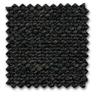 03 dark grey melange corsaro