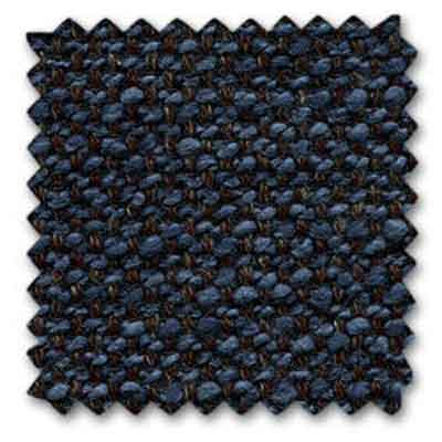 04 dark blue melange corsaro