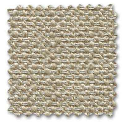 09 bamboo melange corsaro