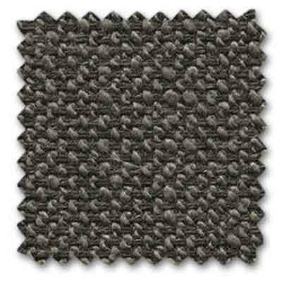 12 graphite melange corsaro