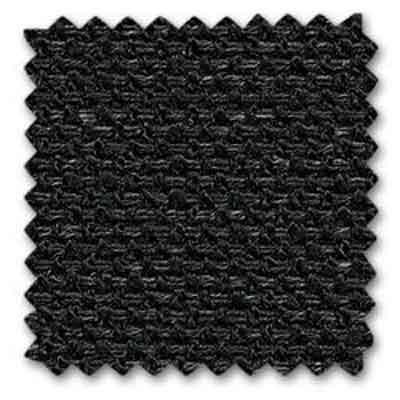13 black melange corsaro