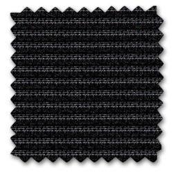 01 black fleece