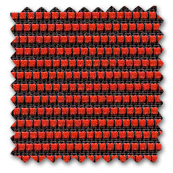 04 poppy red fleece