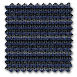 06 dark blue fleece