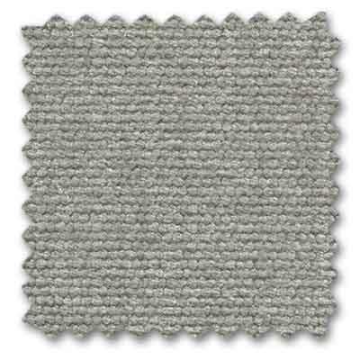 02 silver grey iroko