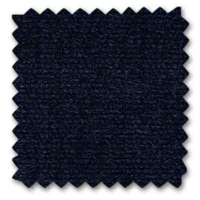 06 dark blue iroko