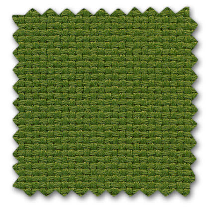 09 green laser