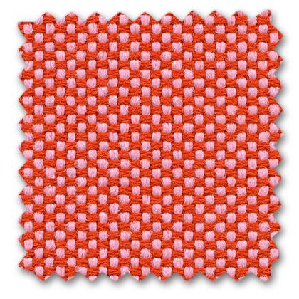 31 pink poppy red laser