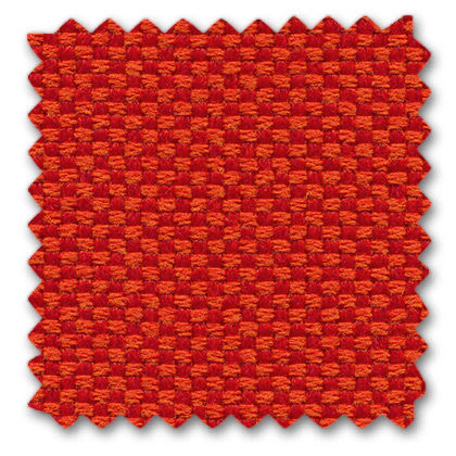 33 marron poppy red laser
