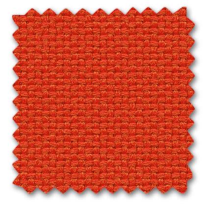 53 poppy red laser