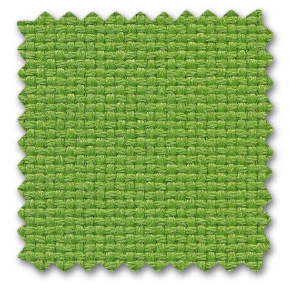 55 grass green laser