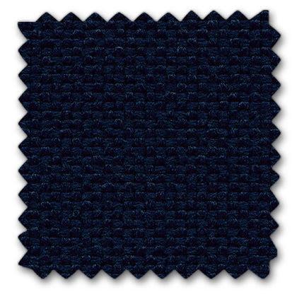 57 dark blue laser