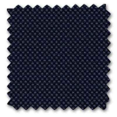 57 dark blue nova