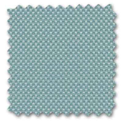 79 ice grey nova