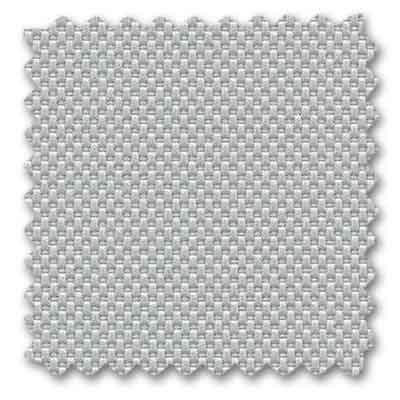 81 silk grey nova