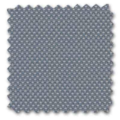 92 grey nova