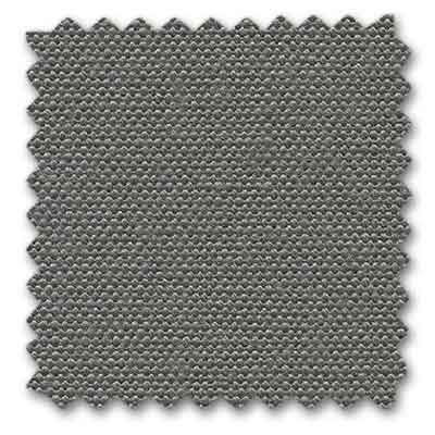 10 sierra grey olimpo