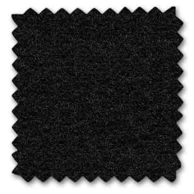 01 black tonus