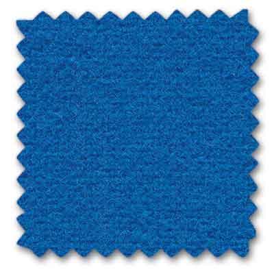 50 blue tonus