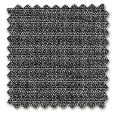 20 mid grey tress