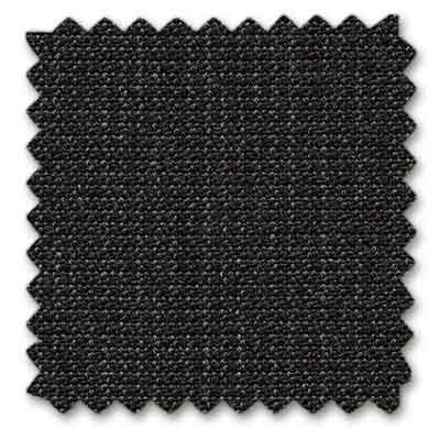 22 black melange tress
